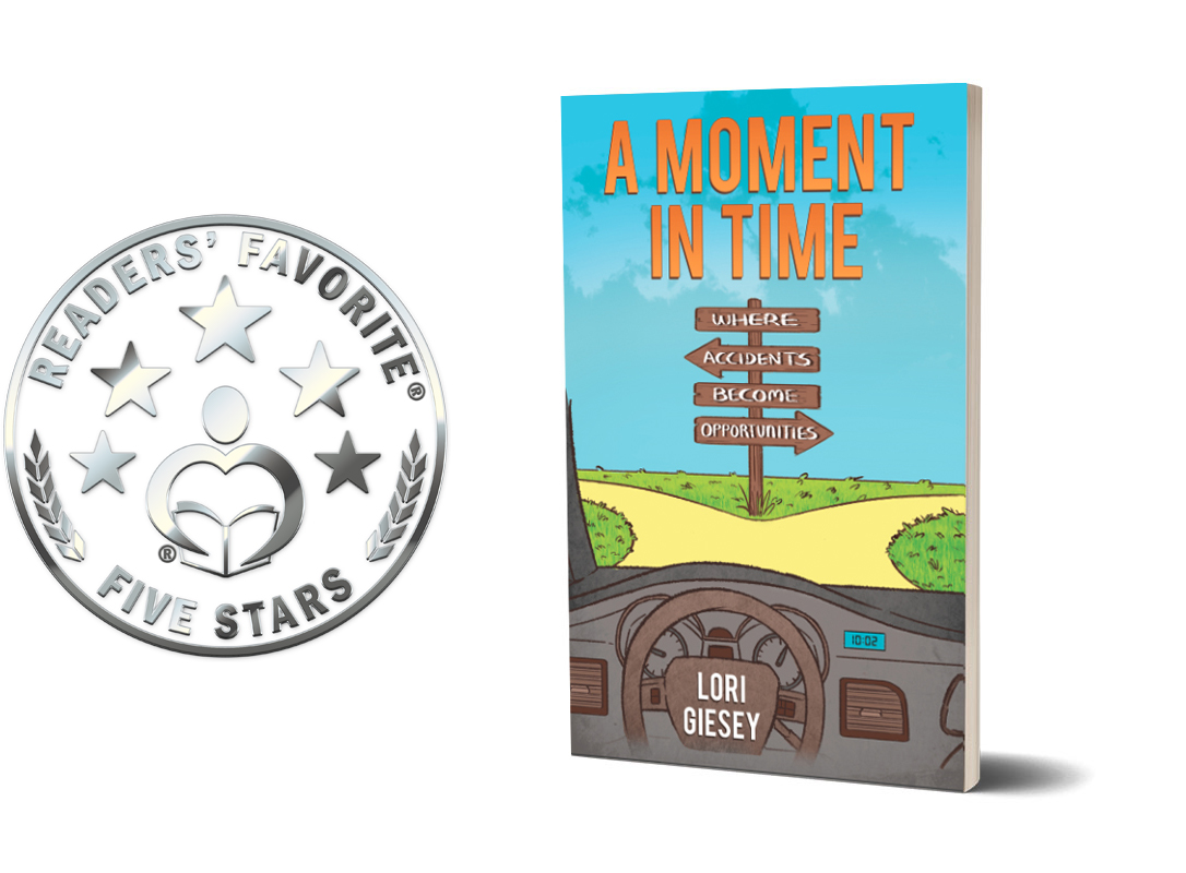 A-Moment-In-Time_BookAward_OnSide