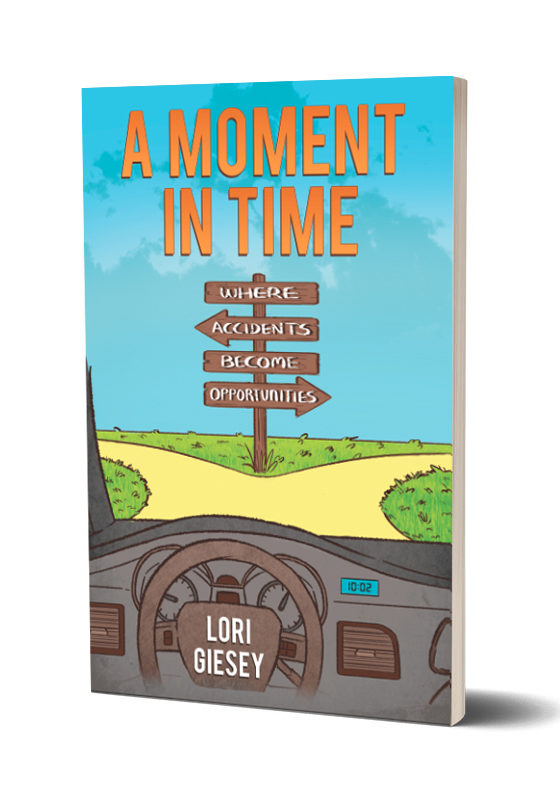 A-Moment-In-Time_Book